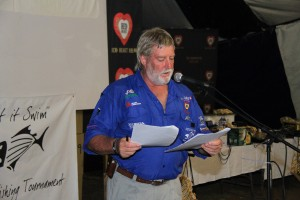 Z23 - Prizegiving Speech