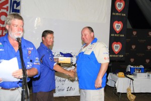 Z25 - 7th Place - Chris Head