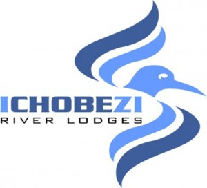107.1  ICHOBEZI RIVER LODGES